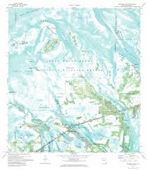 Keys Florida Map by Sugarloaf Key Topographic Map Fl Usgs Topo Quad 24081f5