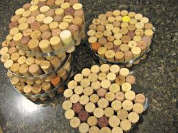 100 things to do with wine corks u2026 wine a little everyday