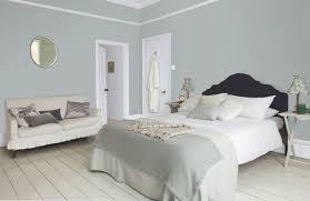 peinture grise pour chambre idee chambre peinture concept moderne peinture gris perle chambre