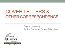 cover letter yours sincerely or kind regards best resumes
