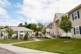 fort wainwright housing floor plans arbor housing and development arbordevelopment org