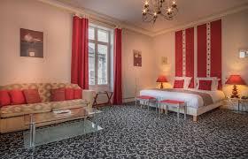chambres d h es amboise le pavillon des lys 9 chambres office de tourisme du val d