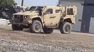 humvee replacement meet the jltv the beastly replacement for the humvee