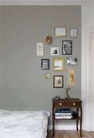 farbige wandgestaltung tolle ideen verändert das wohngefühl eine wand farbig streichen