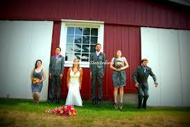 wedding ceremony script non religious a large formal non religious ceremony script me in indy llc