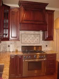 Kitchen Cabinet Stain Ideas Kitchen Cabinet Design Entrancing Kitchen Cabinets Stain Home