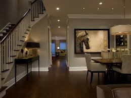how to interior decorate your home 30 proper living room lighting suitable for your home interior