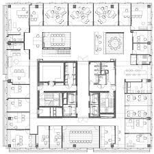 Office Floor Plans Office Tour The Canada Israel Group Offices U2013 Herzliya Office
