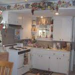 kitchen border ideas kitchen tile border ideas