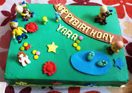 caillou birthday cake caillou birthday cake yara aram free stock photos in jpeg jpg