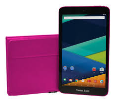 neutab n10 amazon lighting deal black friday 2017 10 1 inch tablet archives all tech of the future android