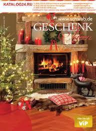 sofa verstellbare rã ckenlehne каталог baur fruhlingszeit лето 2013 by elkatalog issuu