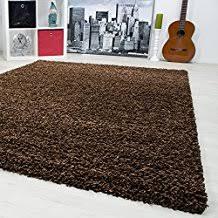 flur teppich suchergebnis auf de für flur teppich