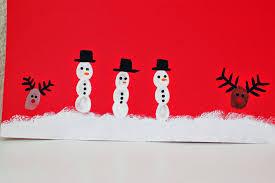 christmas card craft ideas for kids christmas lights decoration