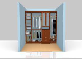 closet and office livestorage