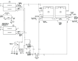 three phase induction motor delta connection diagram speed best