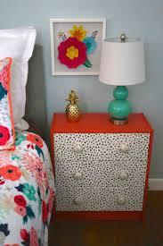 Easy Removable Wallpaper by Pinterest U0027teki 25 U0027den Fazla En Iyi Target Wallpaper Fikri