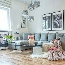 livingroom in 803 likes 12 comments home interior inspiration house