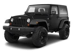 jeep sport black 2012 jeep wrangler sport northton ma area honda dealer near