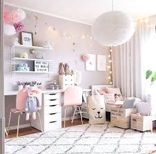 chambre fille grise decoration de chambre de fille decoration chambre de fille 11 shop