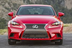 lexus is 250 vs infiniti g37 coupe 2016 lexus is 200t warning reviews top 10 problems you must know