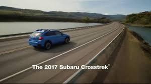 actress in subaru commercial 2016 crosstrek 2017 subaru crosstrek tv commercial adventurous ispot tv
