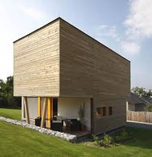 Modern Small House Designs 57 Best Little House Images On Pinterest Architecture Small