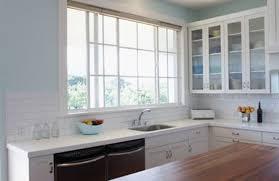 35 modular kitchen for small spaces u2013 lighting modular kitchen