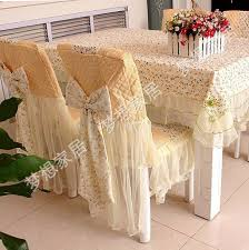 cloth chair covers fresh design dining table chair covers all dining room