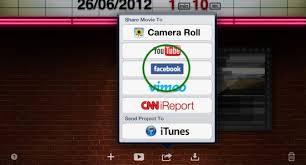 imovie app tutorial 2014 imovie guide free tutorials for the ipad iphone app