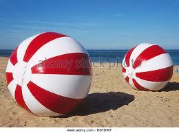 balls stock photos balls stock images alamy