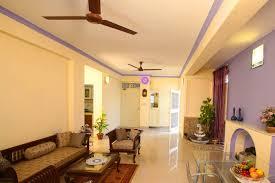 accommodation rajasthan