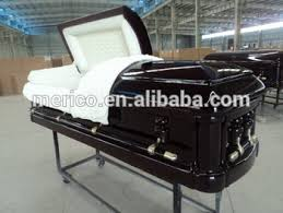 wholesale caskets emperor casket and coffin wholesale brands of caskets buy casket