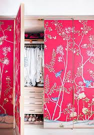 12 cosas que suceden cuando estas en armario segunda mano madrid forrar con papel pintado las puertas armario pintando las