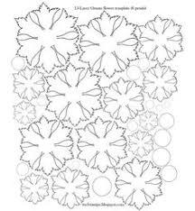 diy gerbera daisy paper flower gerbera daisies and gerbera daisies