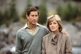 Prince Charles Princess Diana Watch Princess Diana Recall Her Fiery First Dates With Prince