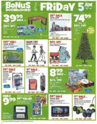 dickssportinggoods black friday ad sporting goods black friday ad 2013 thanksgiving