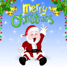 funny christmas animated ecard best animated christmas