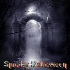halloween background music spooky halloween derek u0026 brandon fiechter