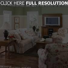 baby nursery engaging small drawing room interior comfortable