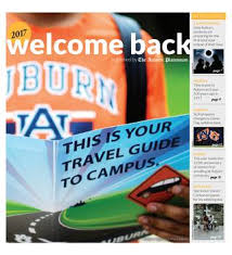 resume exles for accounting students meme augusta welcome back tab fall 2017 by the auburn plainsman issuu