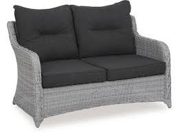 sofa bali bali 2 seater sofa fabers furnishings