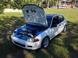 sccaforums com scca racing discussions vehicles for sale and