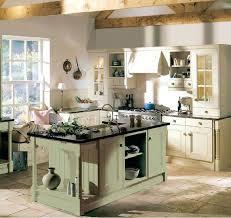 cottage kitchen island splendid cottage kitchen countertops muruga me