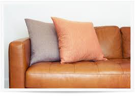 upholstery cleaning orange county carpet cleaning in sonoma ca chem