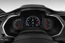 2011 Corvette Interior 2014 Chevrolet Corvette Gauges Interior Photo Automotive Com