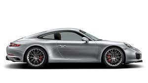 porsche 911 cs porsche 911 models porsche great britain