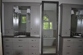 interior u0026 decor wonderful greige paint for best interior paint