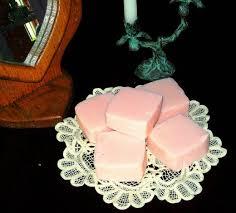 how to make easy homemade coconut oil soap feltmagnet