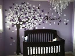 Purple Nursery Decor Nursery Decor Ideas Home Of Baby Room Themes Design Bjyapu